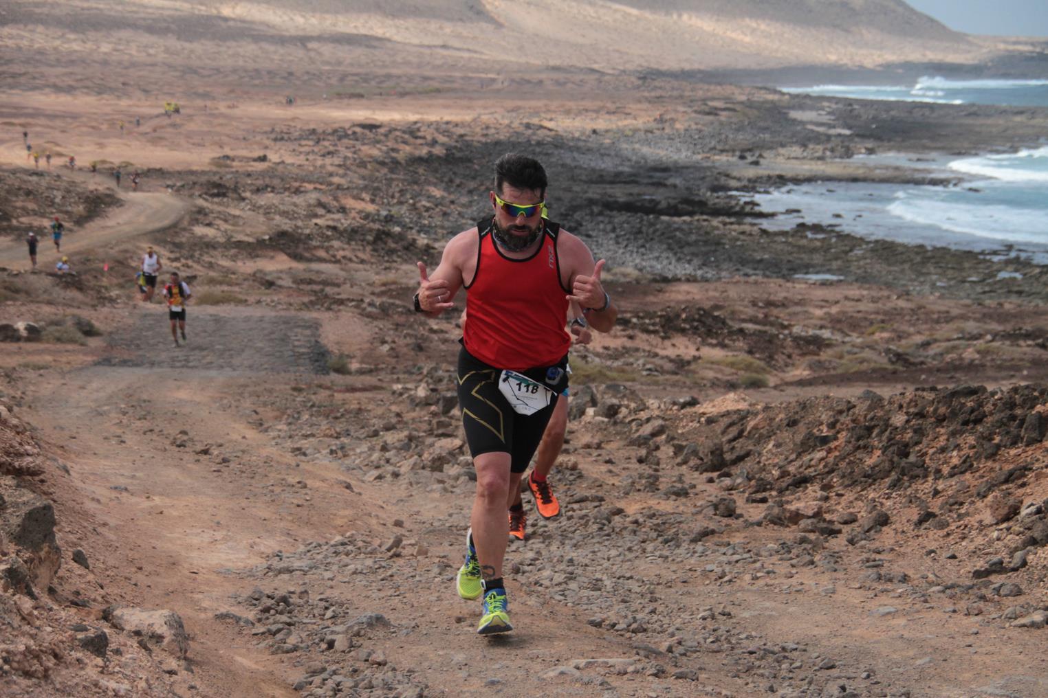 Desafio-Trail-413