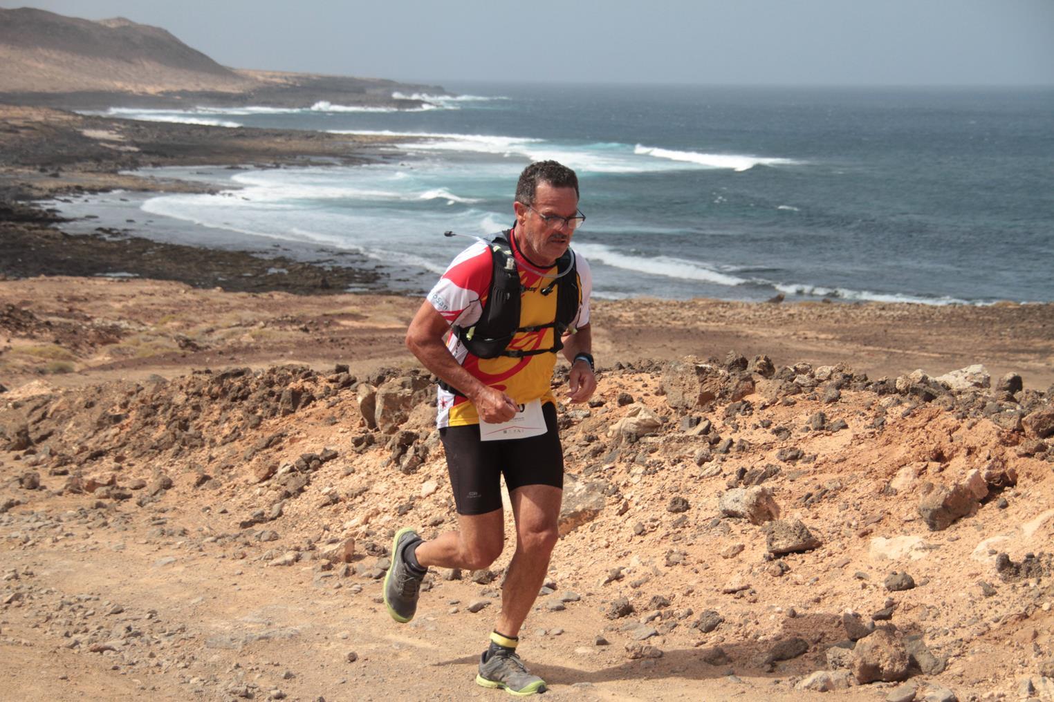 Desafio-Trail-417