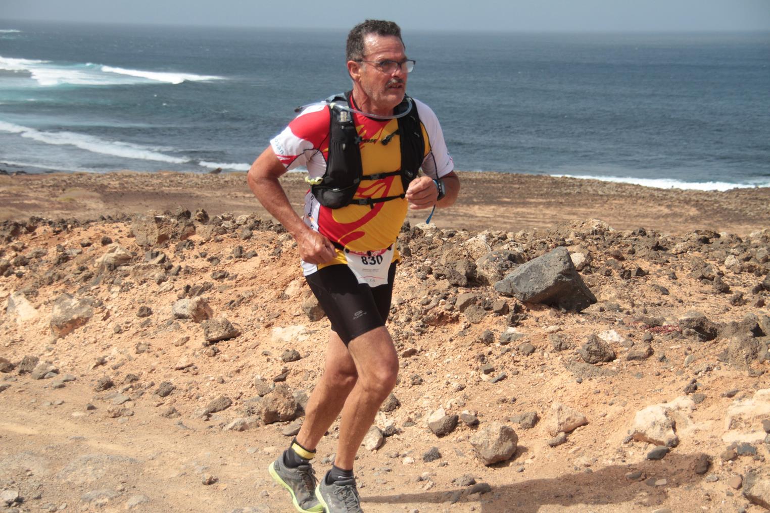 Desafio-Trail-418