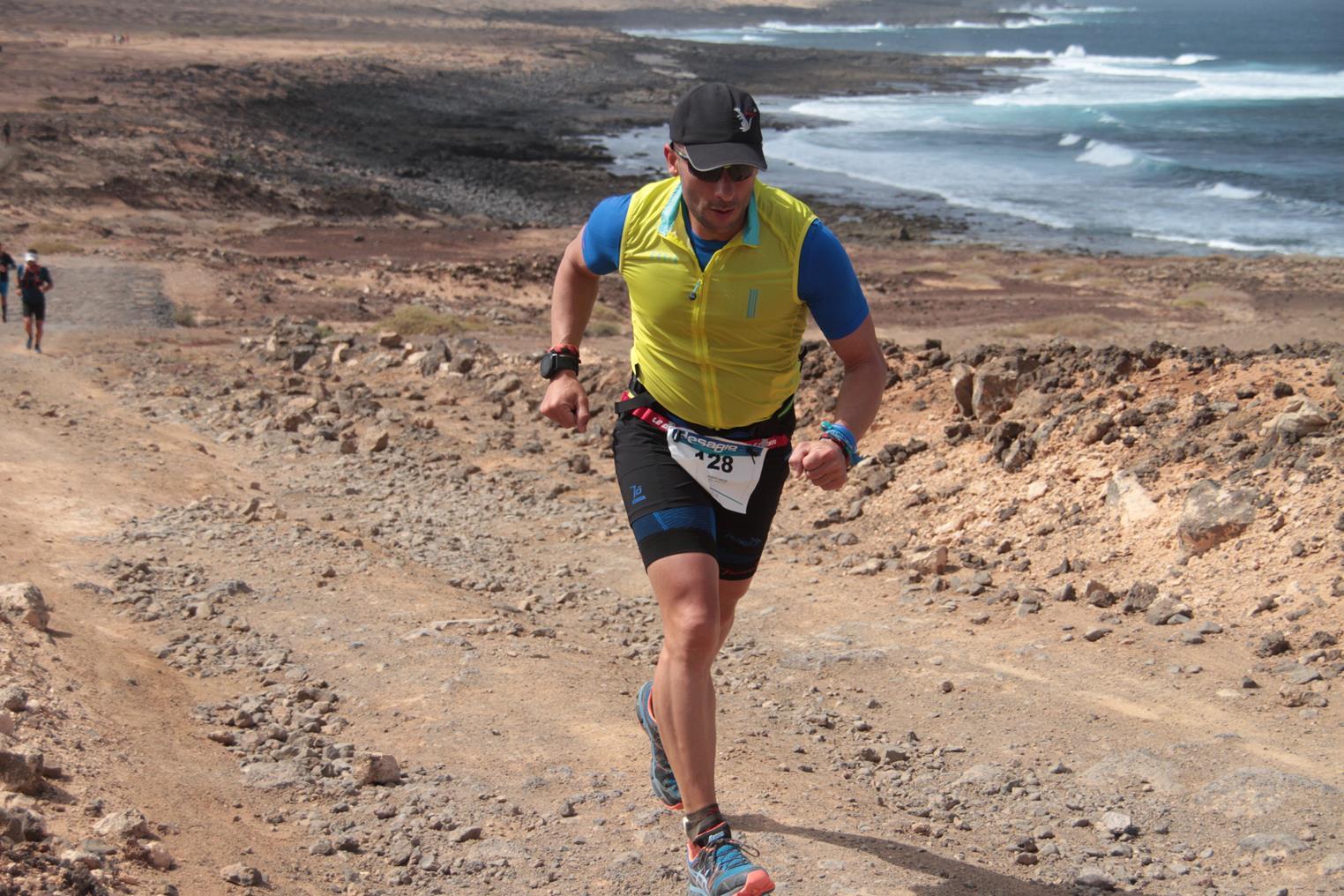 Desafio-Trail-421
