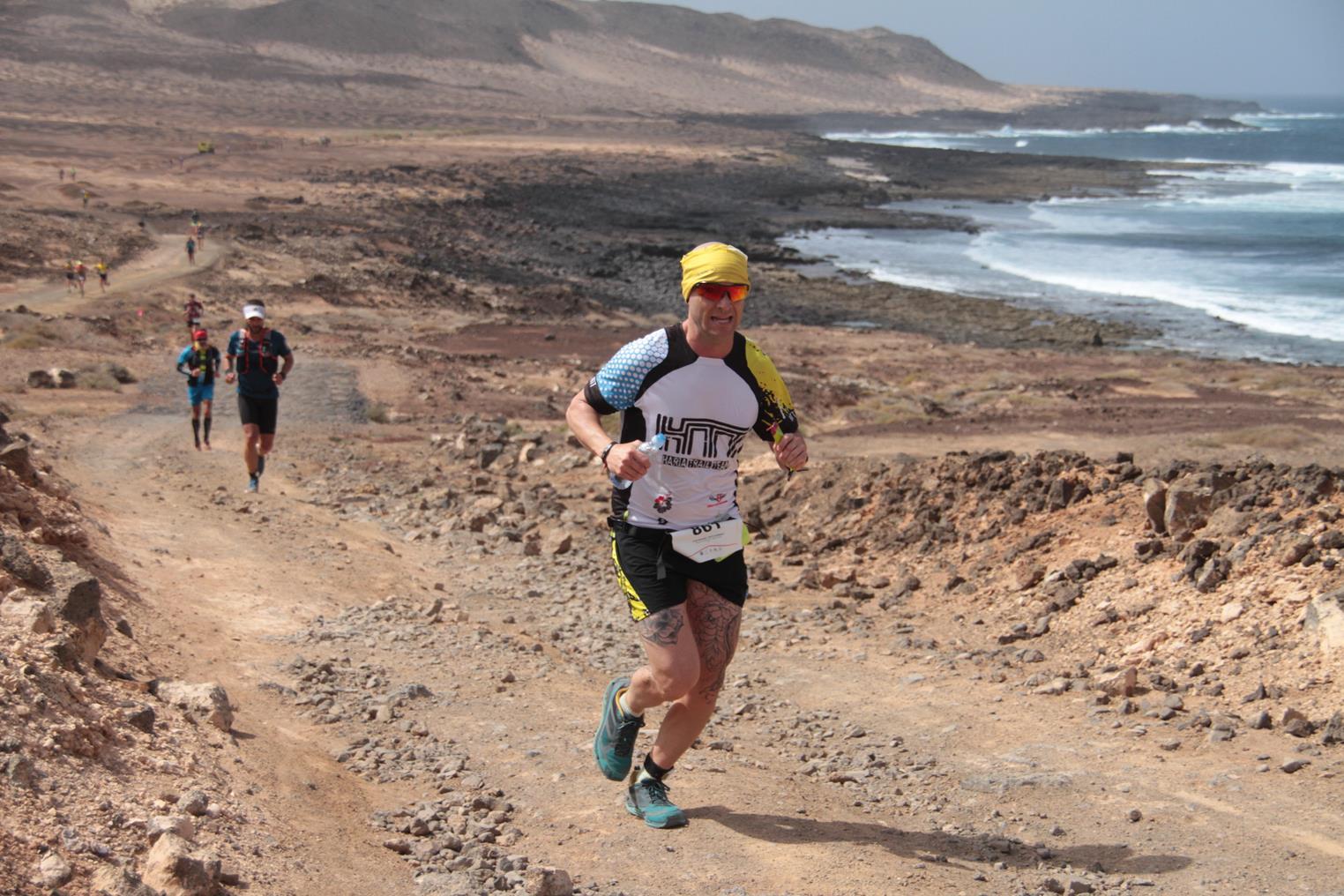 Desafio-Trail-422