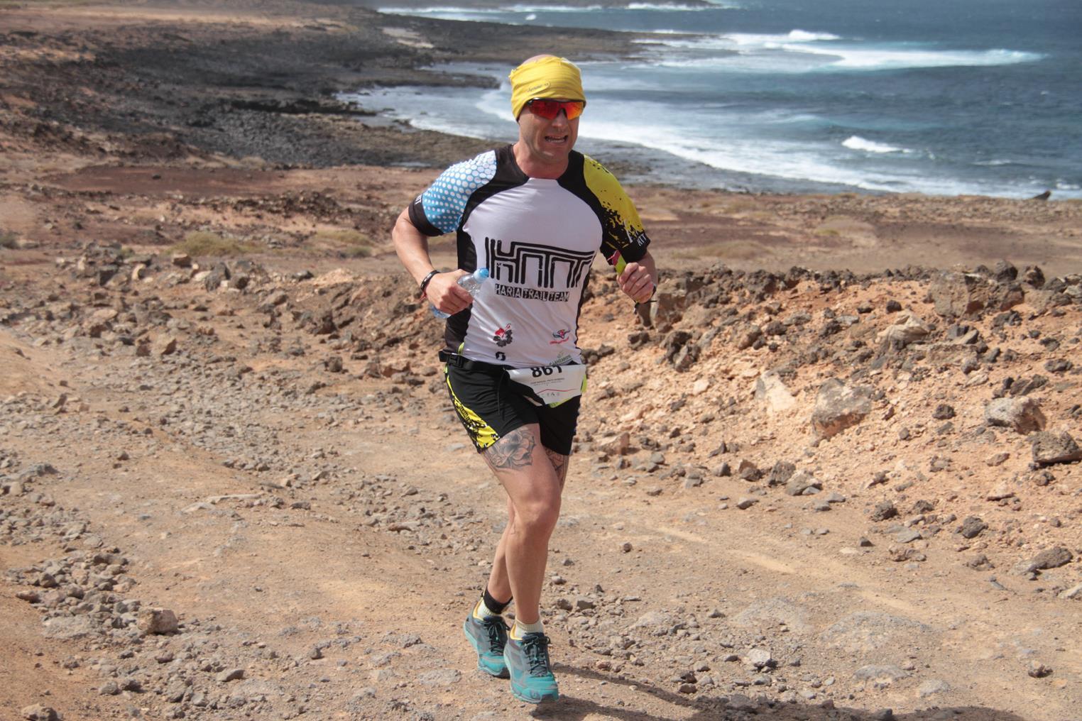 Desafio-Trail-423