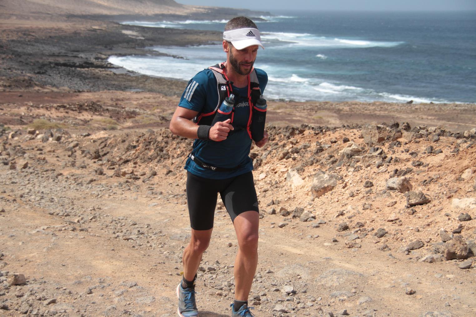 Desafio-Trail-424