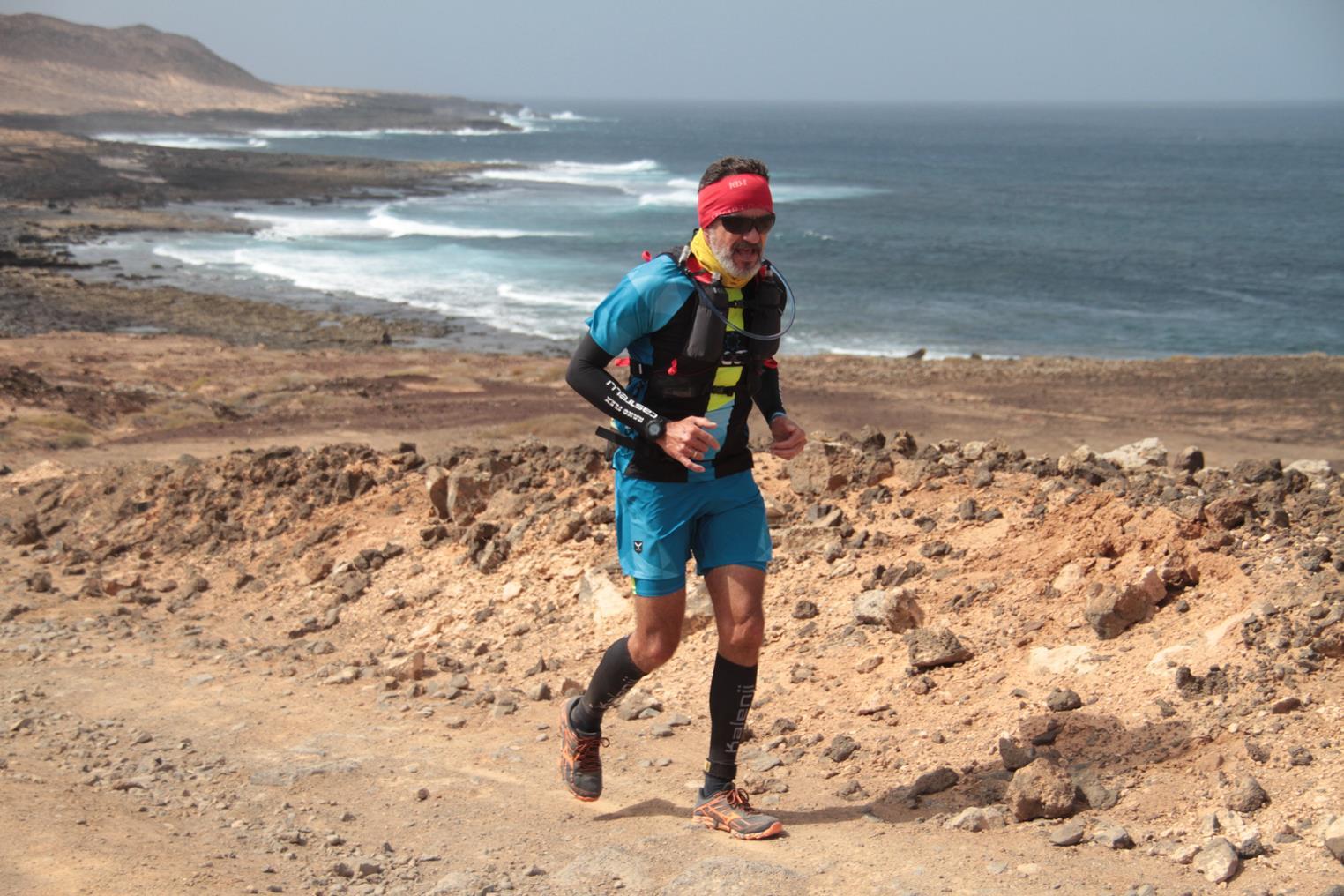 Desafio-Trail-425