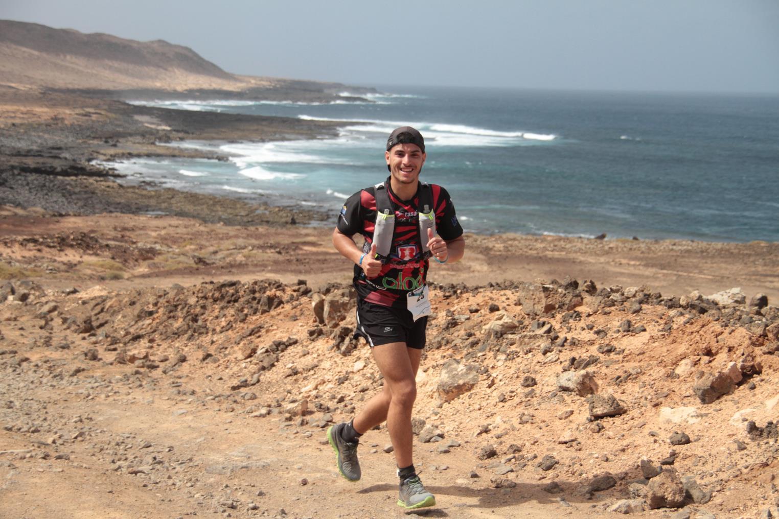 Desafio-Trail-427