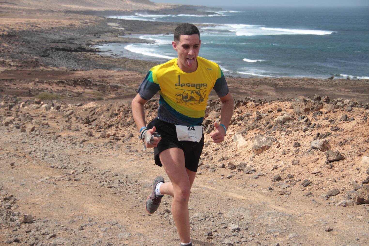 Desafio-Trail-431