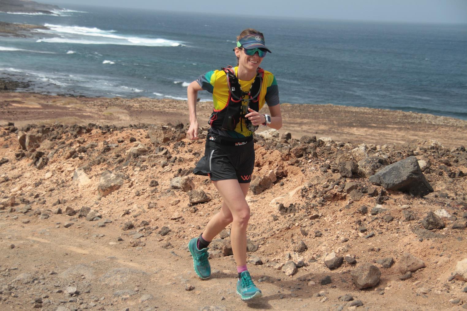 Desafio-Trail-433