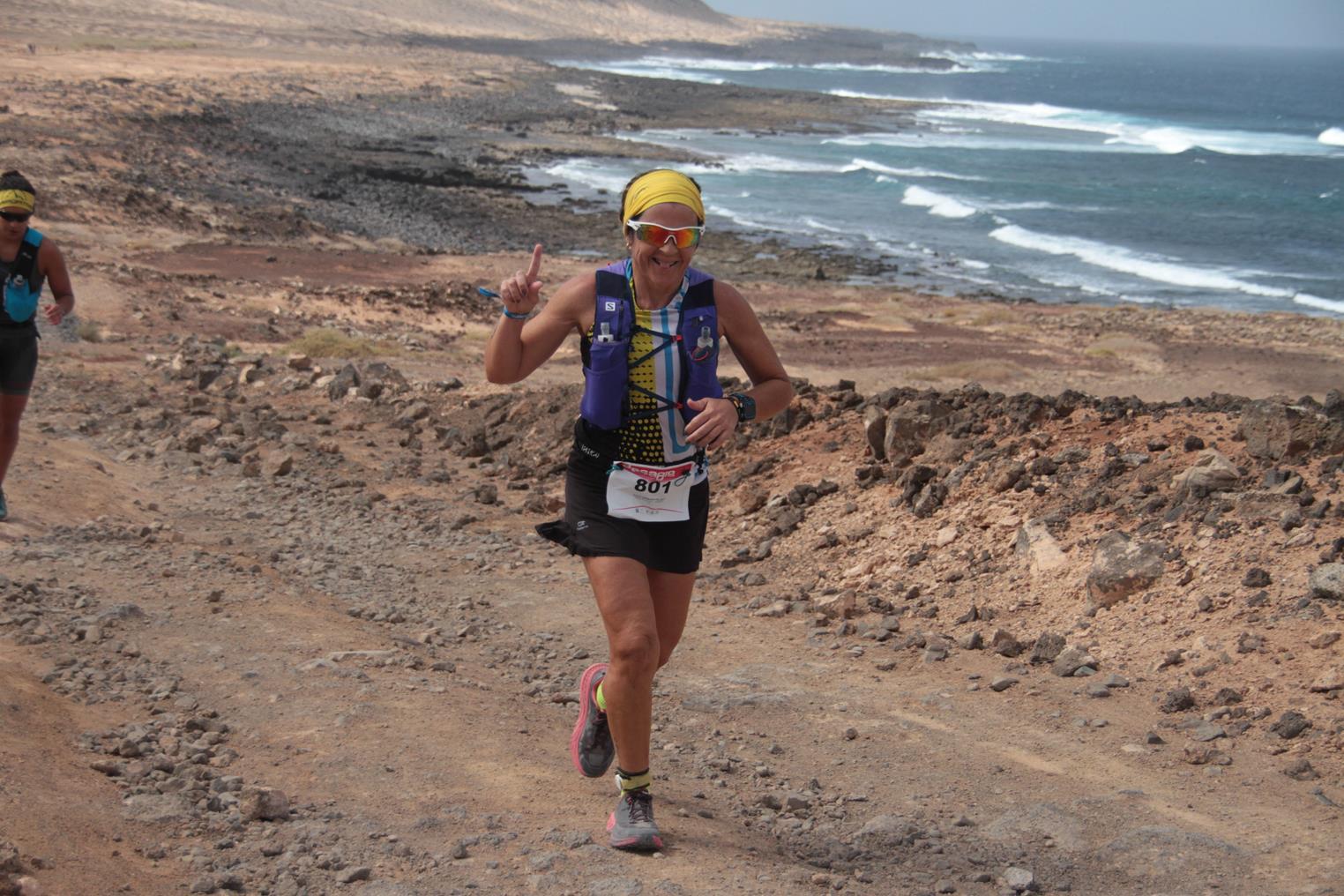 Desafio-Trail-434