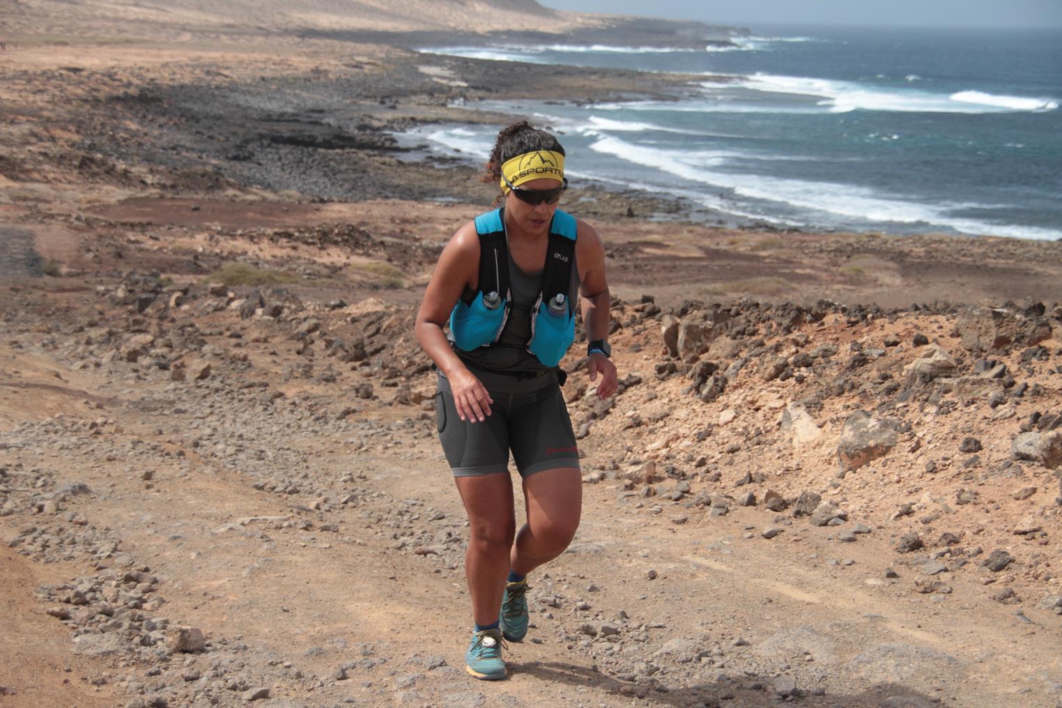 Desafio-Trail-436