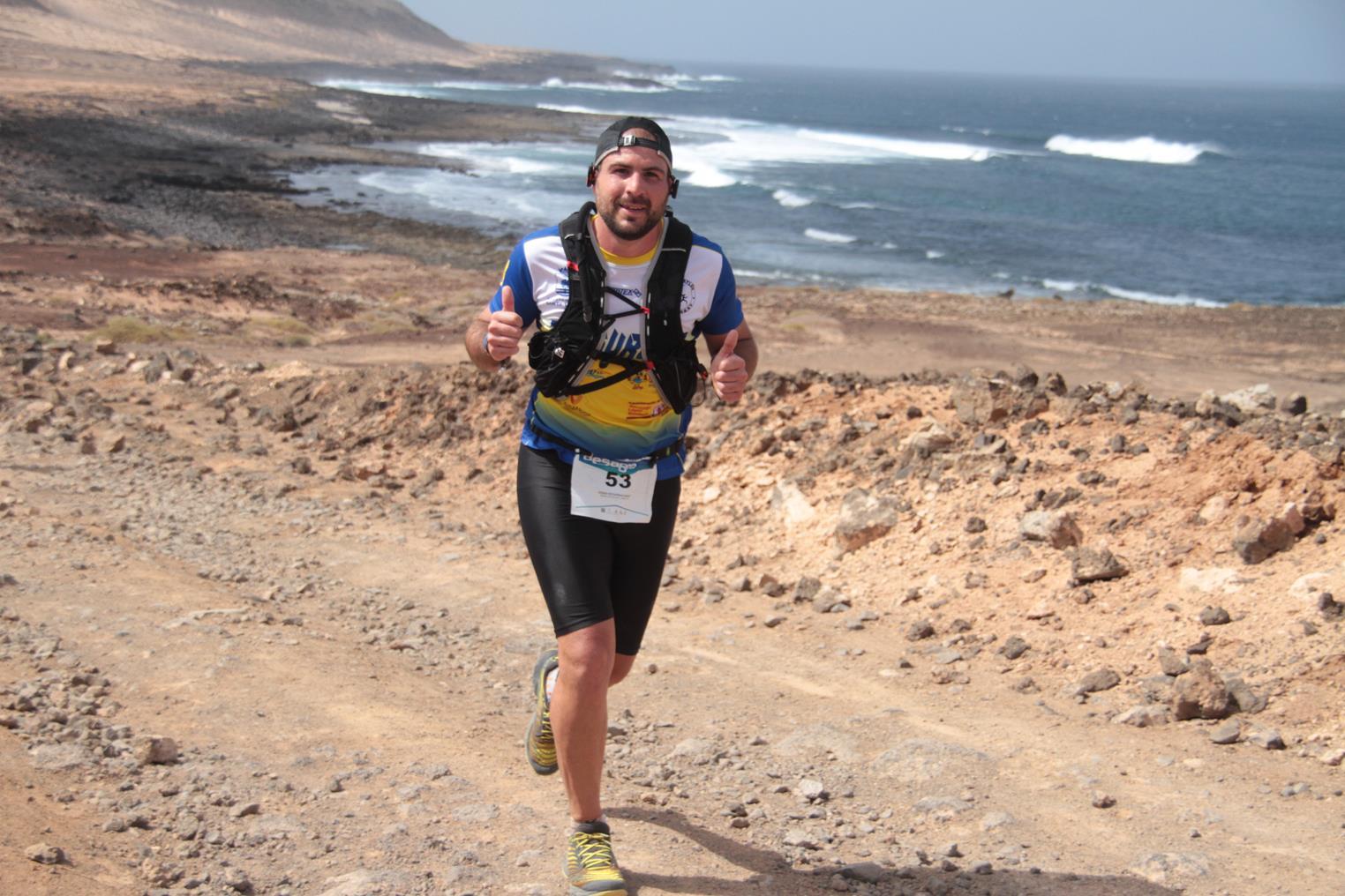 Desafio-Trail-446