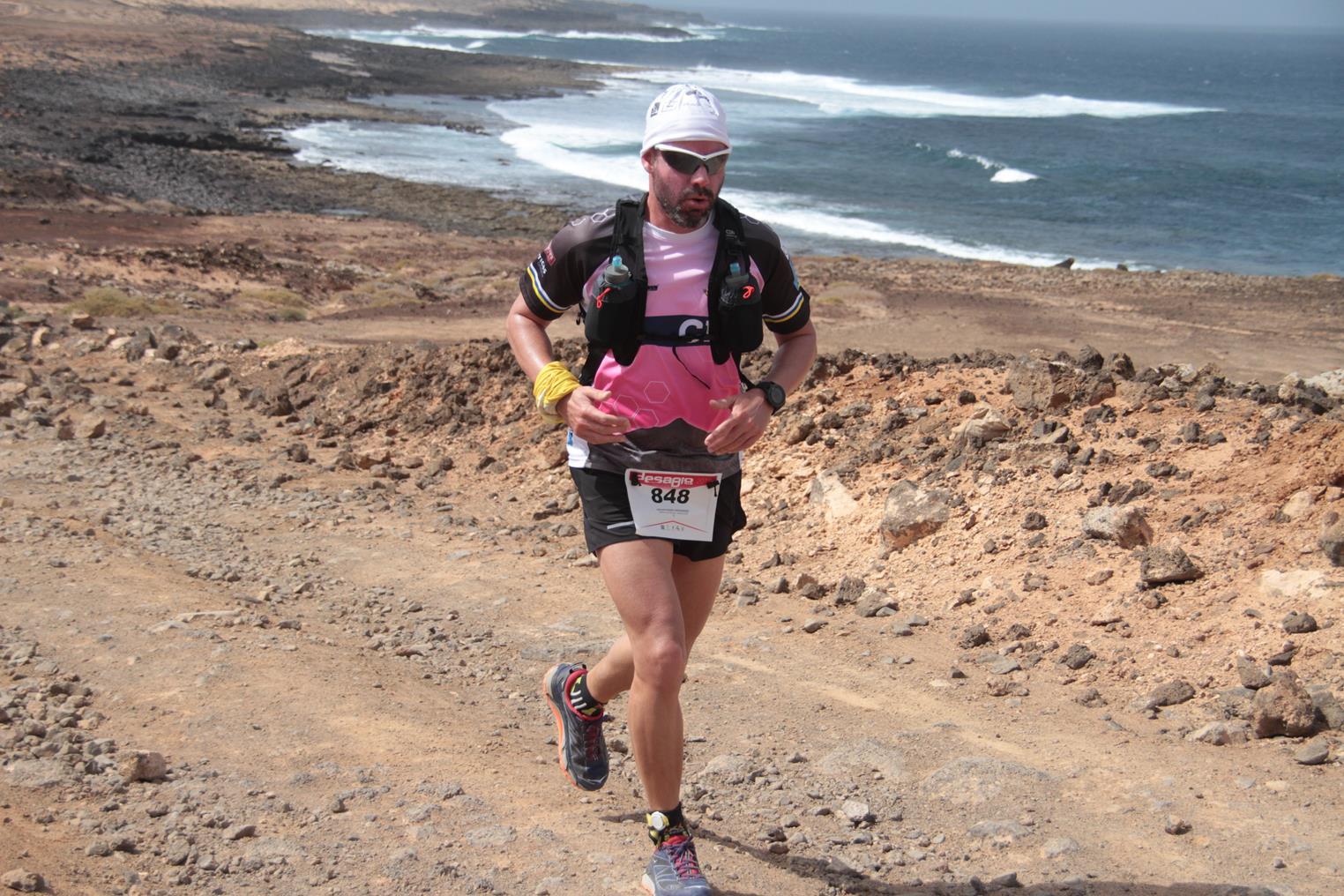 Desafio-Trail-449