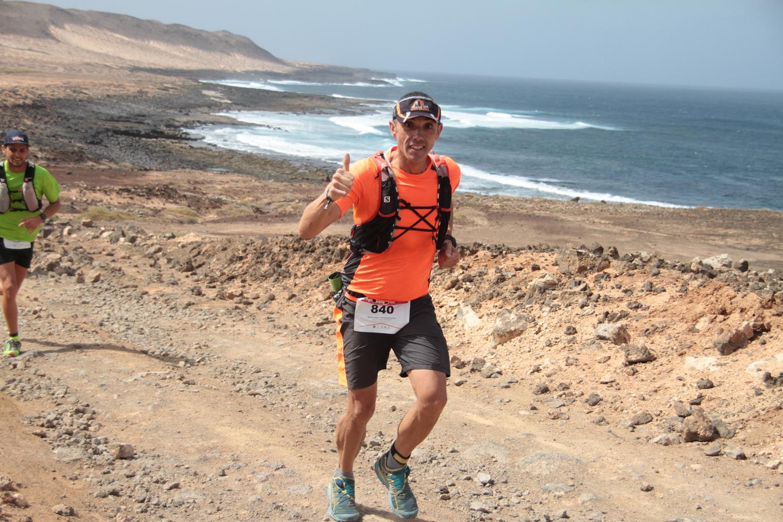 Desafio-Trail-461