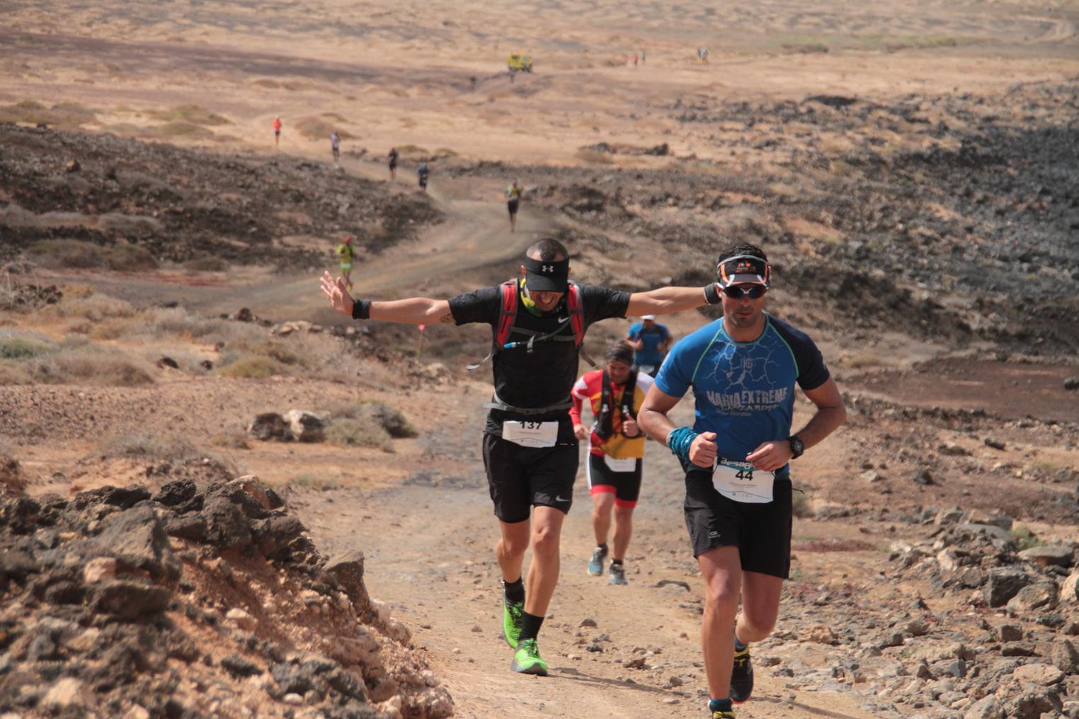 Desafio-Trail-469