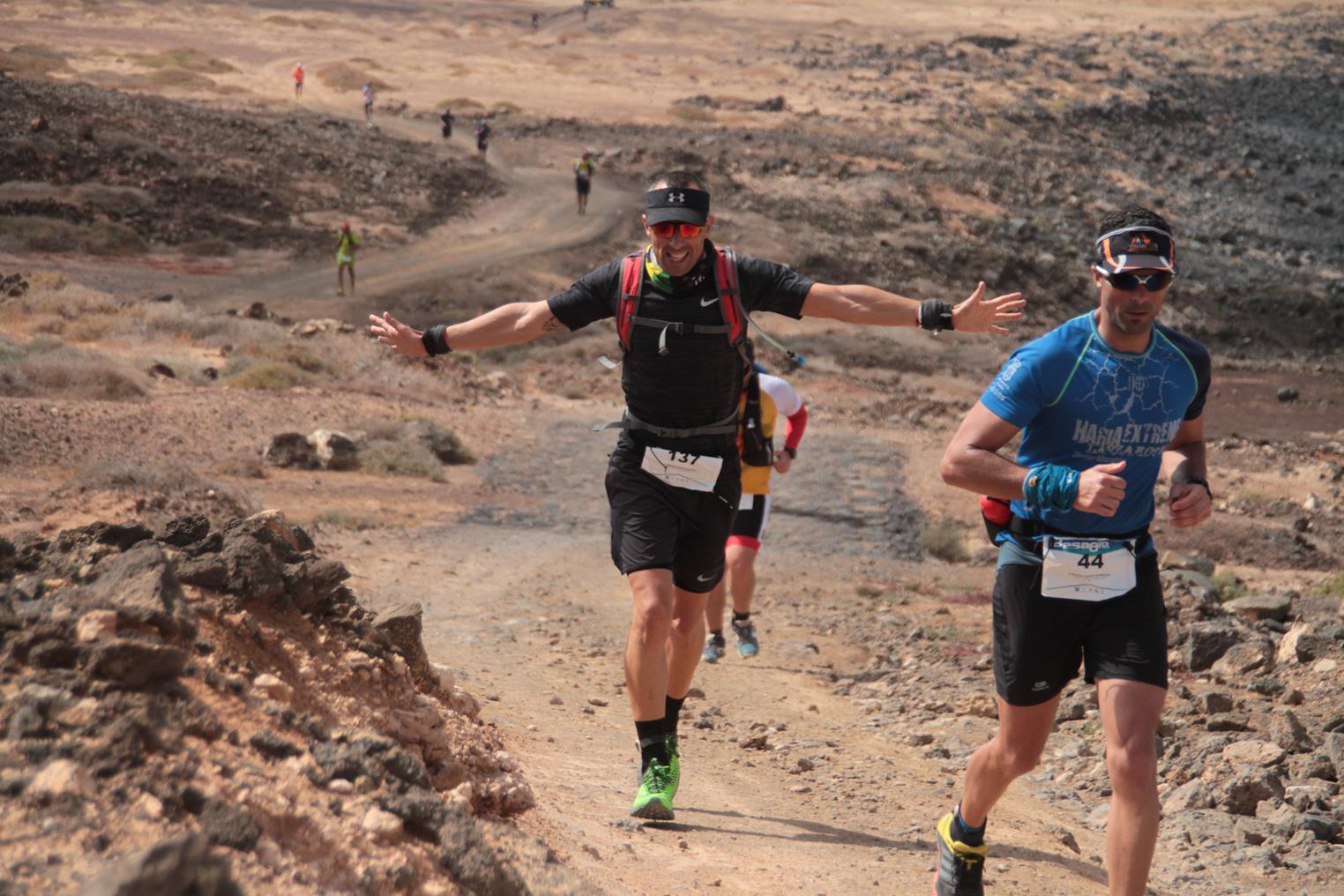Desafio-Trail-470