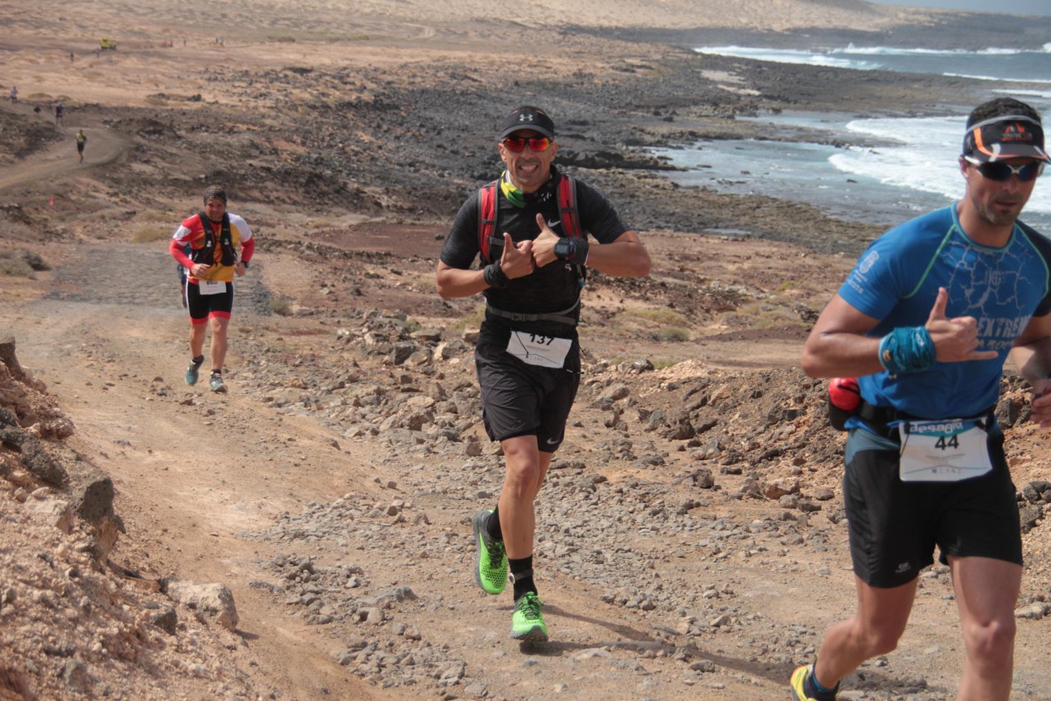 Desafio-Trail-473