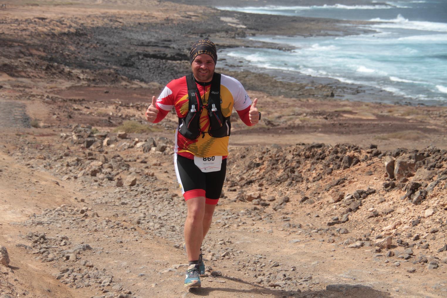 Desafio-Trail-477