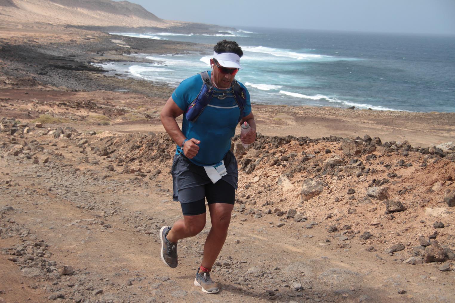 Desafio-Trail-478
