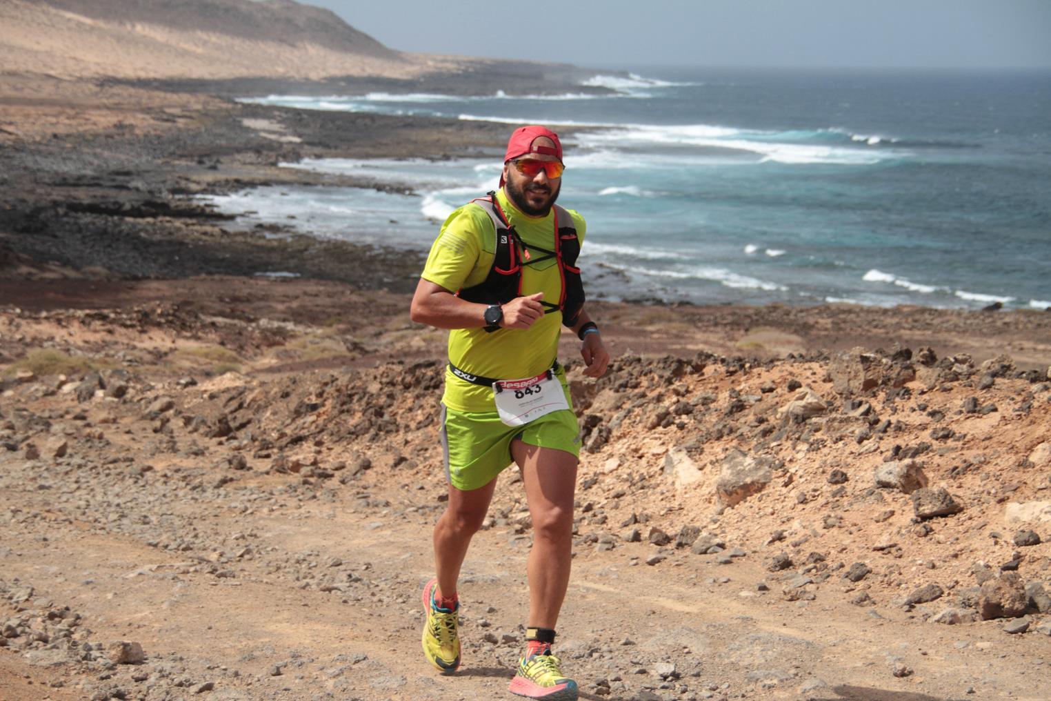 Desafio-Trail-479