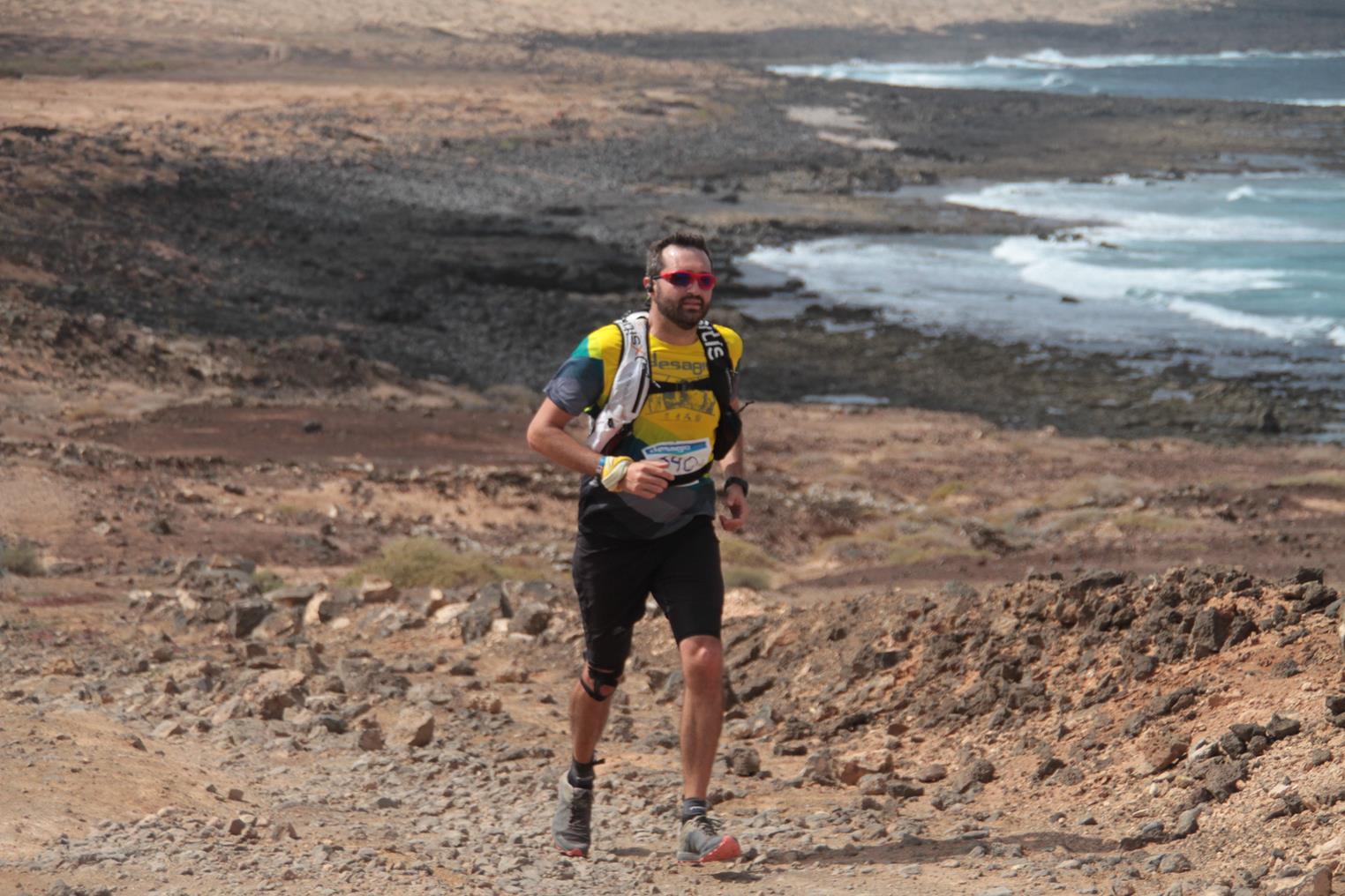 Desafio-Trail-480