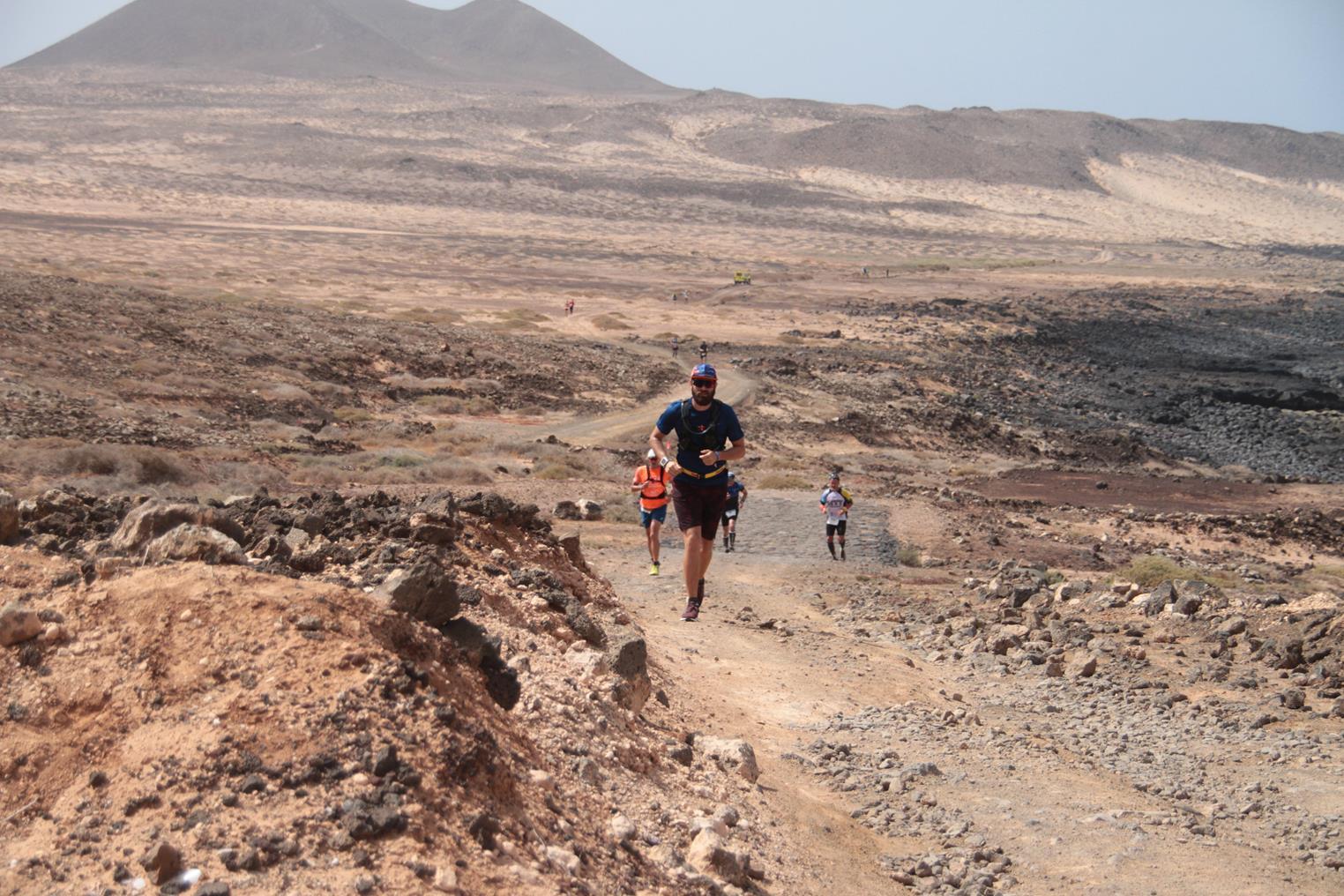 Desafio-Trail-484