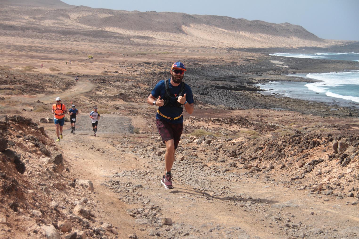 Desafio-Trail-488