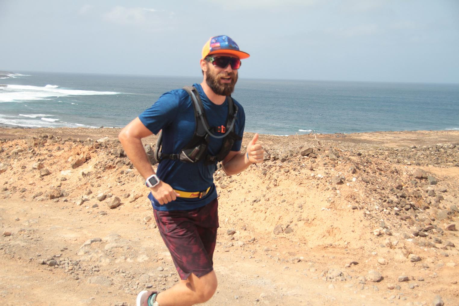 Desafio-Trail-493