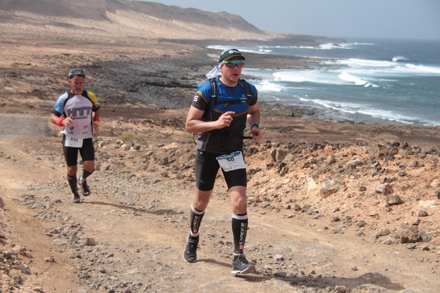 Desafio-Trail-498