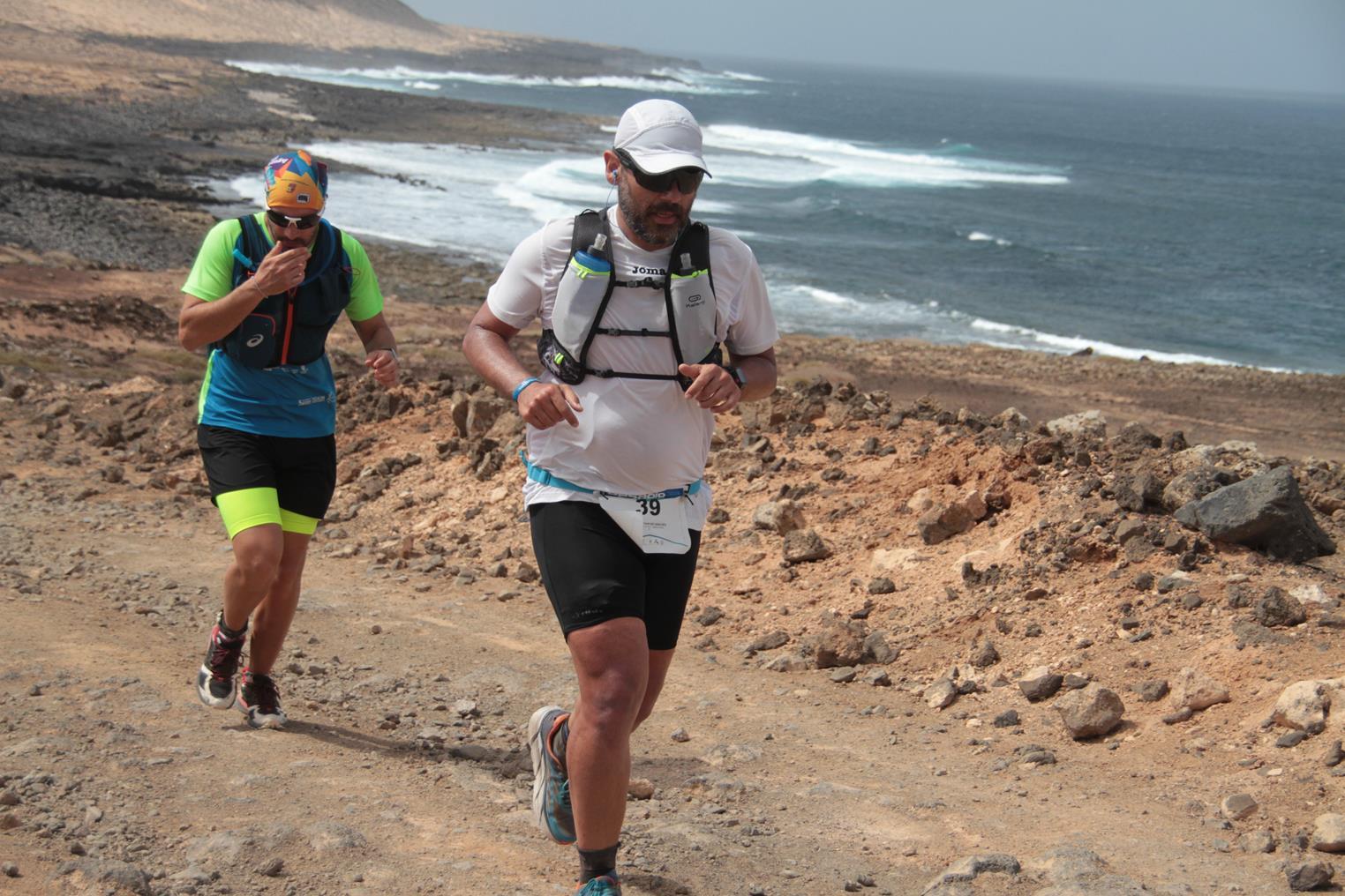 Desafio-Trail-512