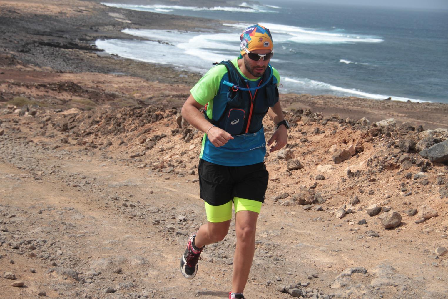 Desafio-Trail-513