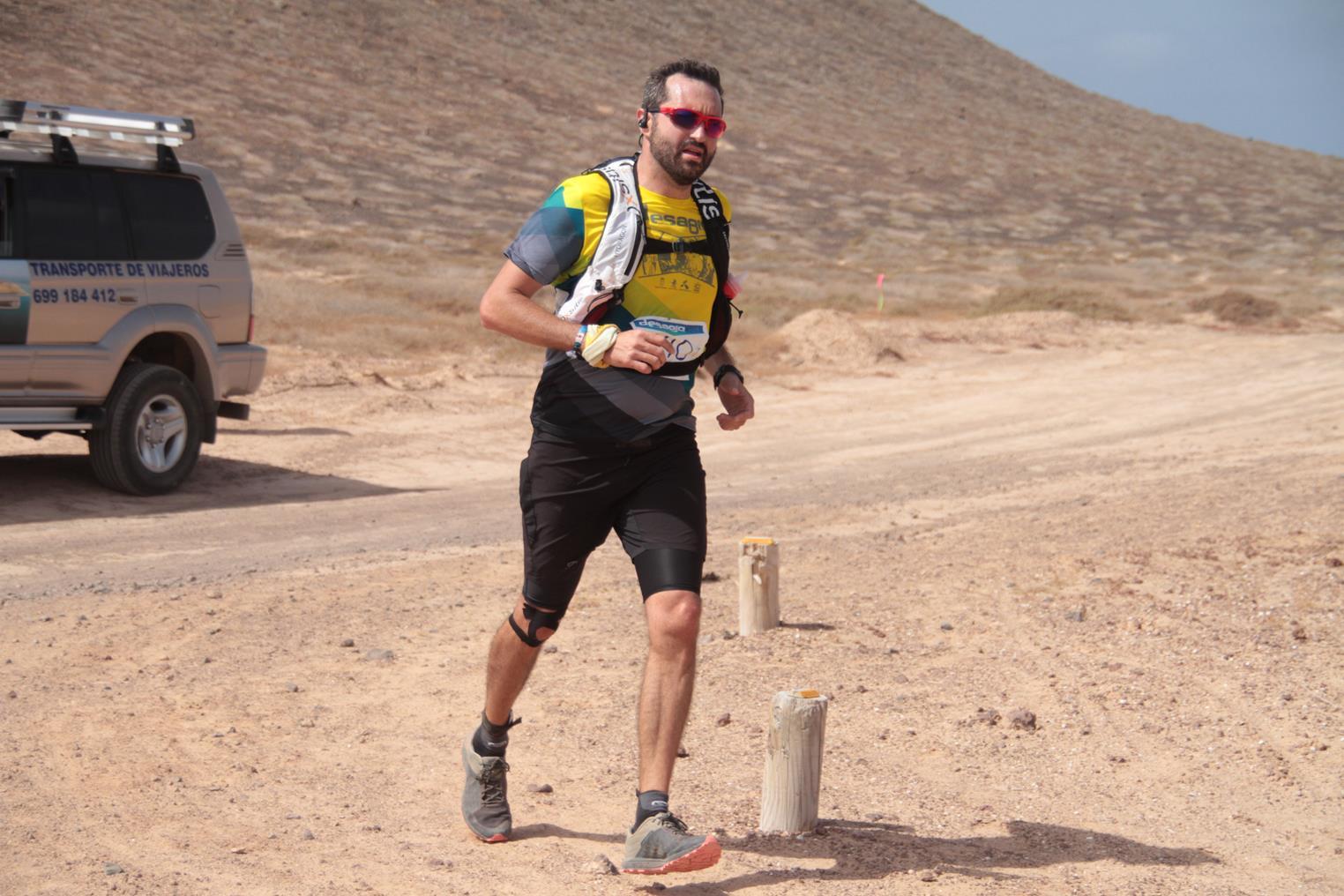 Desafio-Trail-516