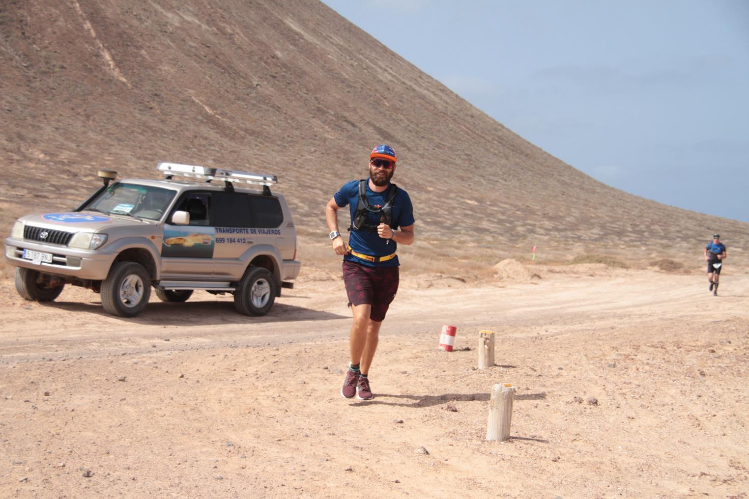 Desafio-Trail-519