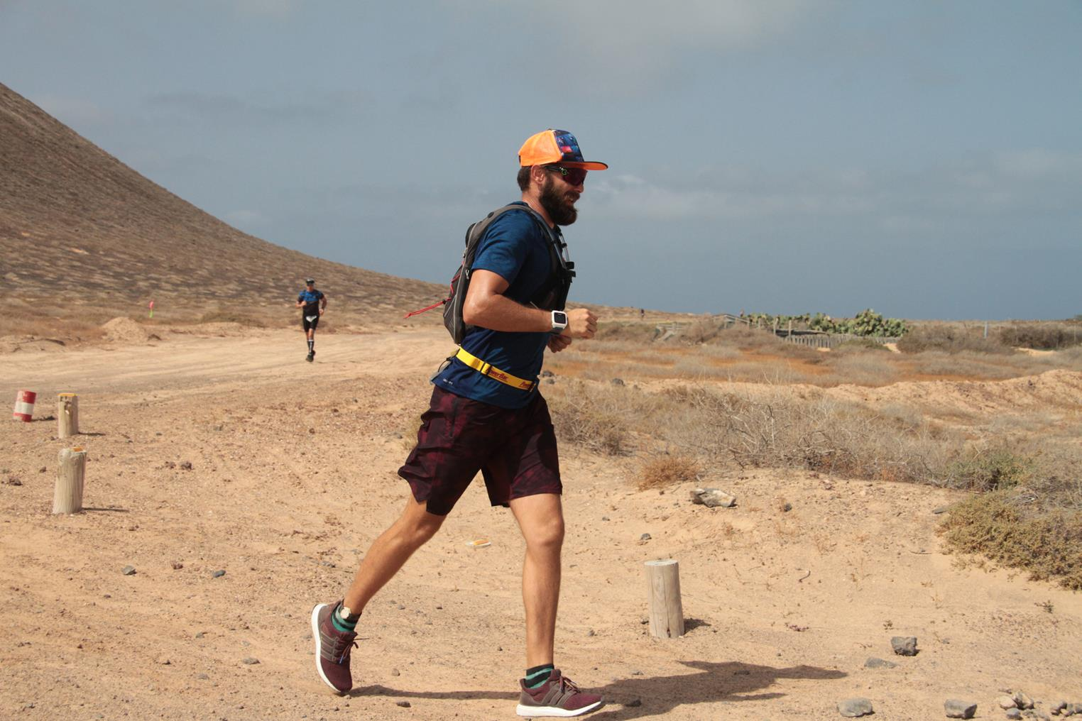 Desafio-Trail-522