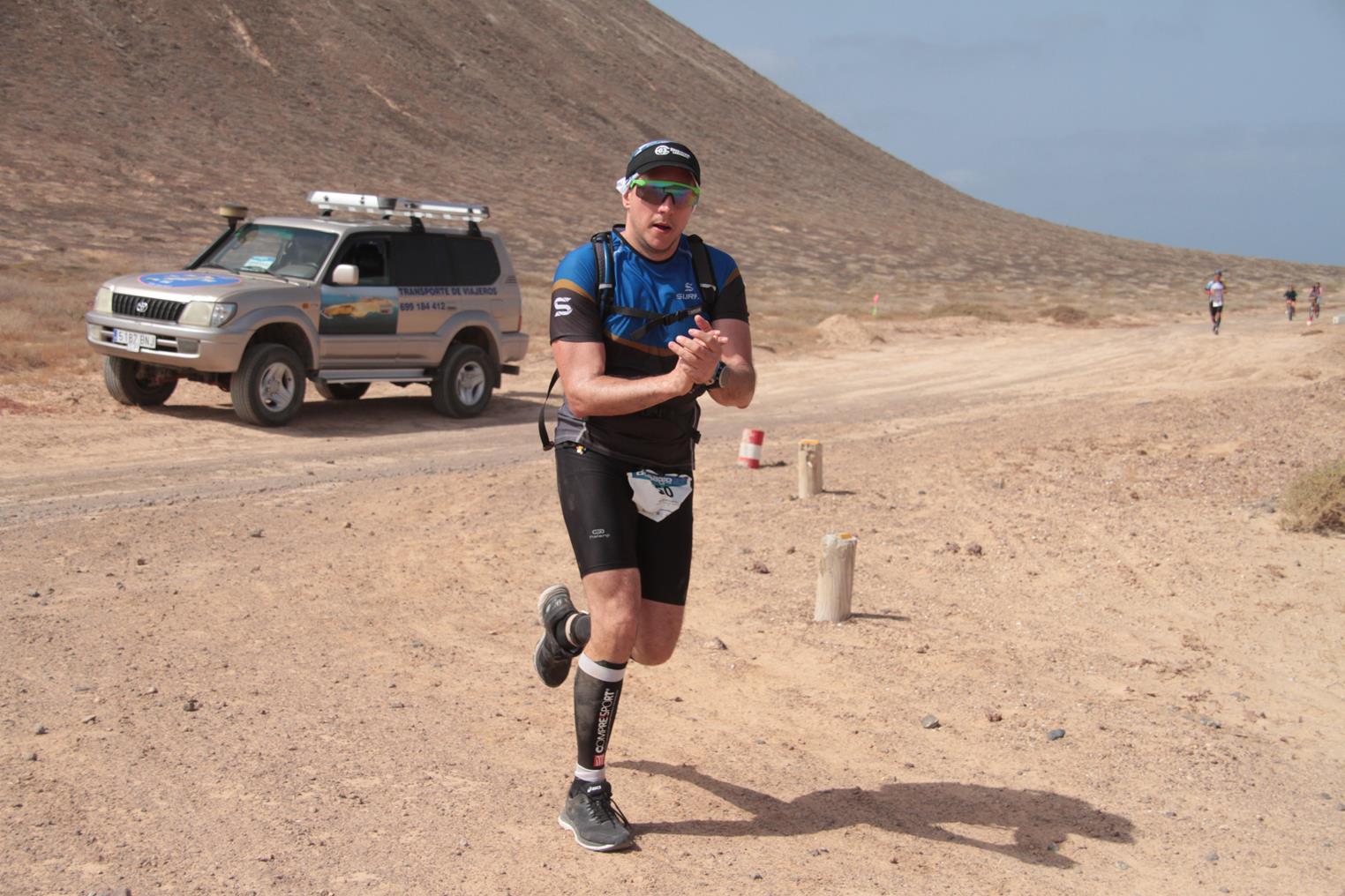 Desafio-Trail-524
