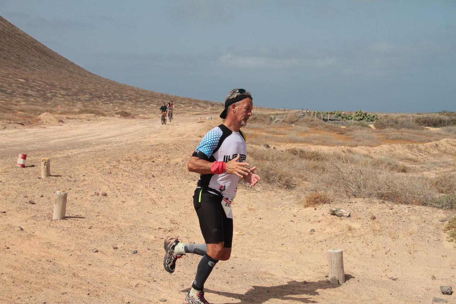 Desafio-Trail-525