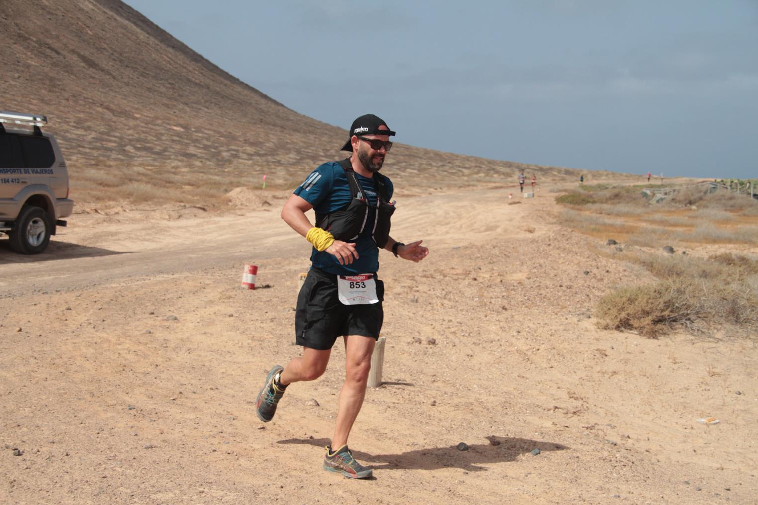 Desafio-Trail-526