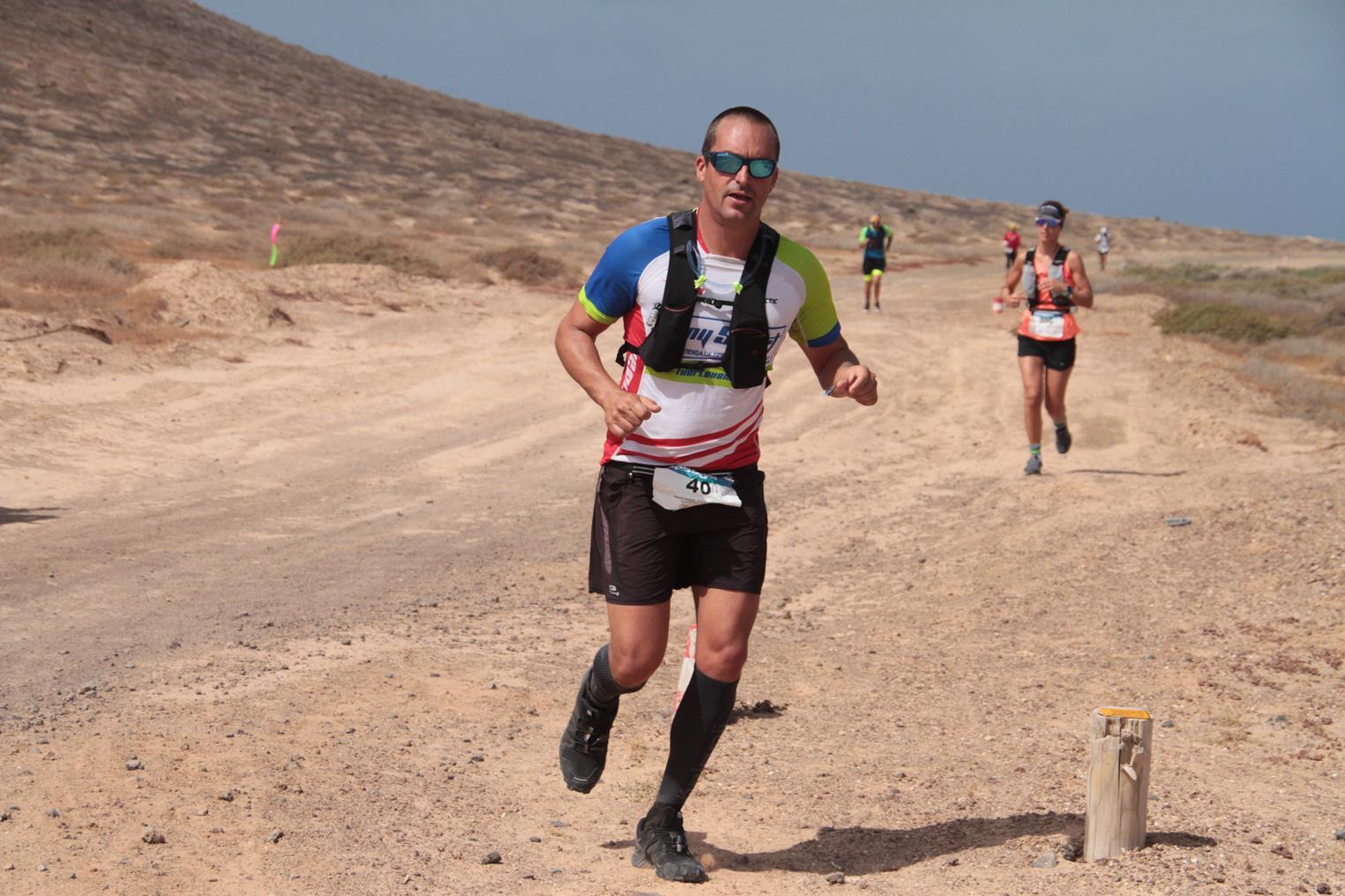 Desafio-Trail-529