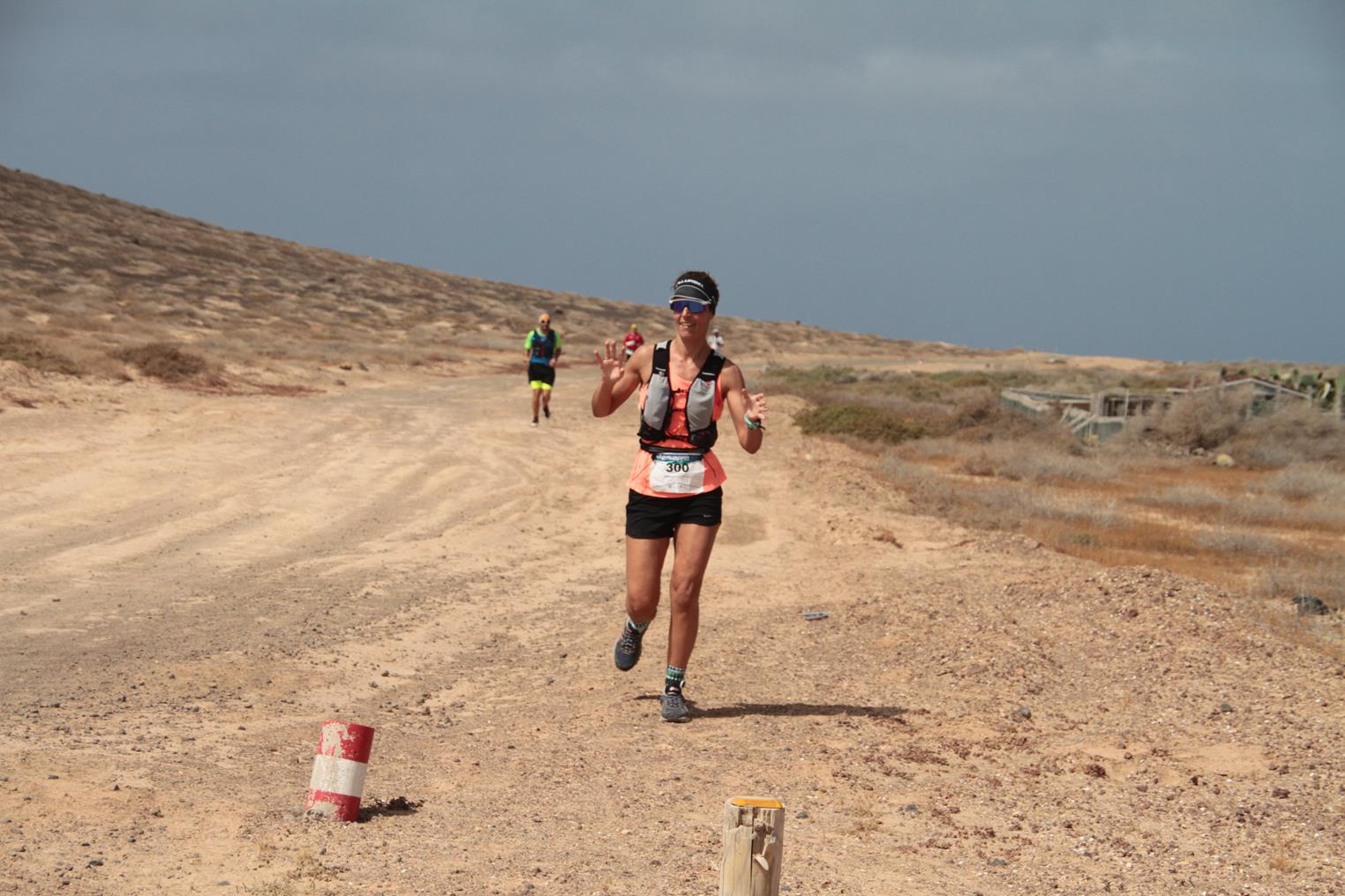 Desafio-Trail-531