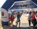 3_Desafio-8-Isla-9